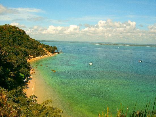 praia-do-porto-de-cima.jpg